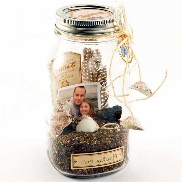 5 Lovely Diy Memory Jar Ideas To Keep The Best Memories