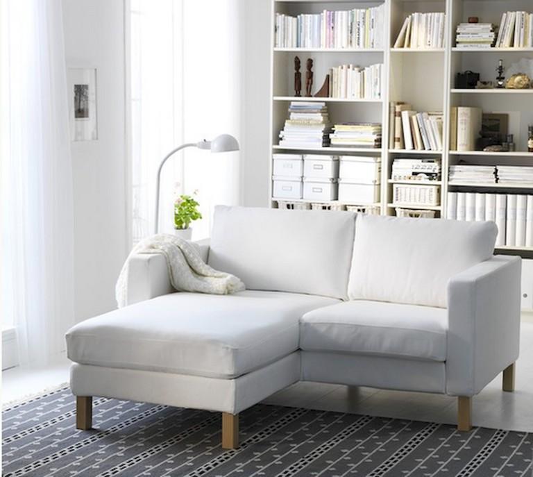 Living Room Ideas On A Budget: 50+ Beauty Small Living Room Decor Ideas On A Budget